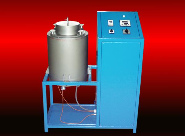 Czylok: Для лабораторий PRC 150-1300GP